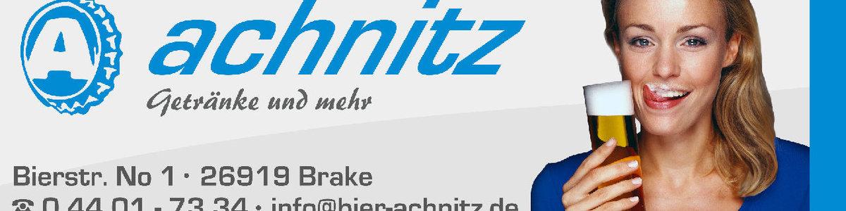 Bier Achnitz