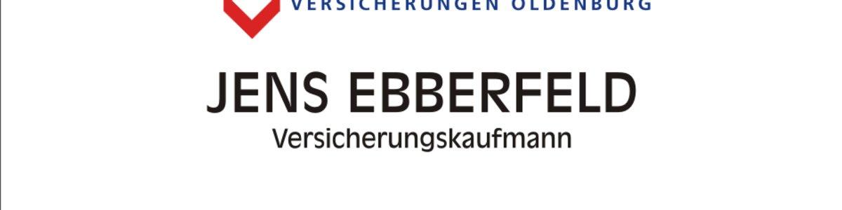 Öffentliche Versicherungen Oldenburg