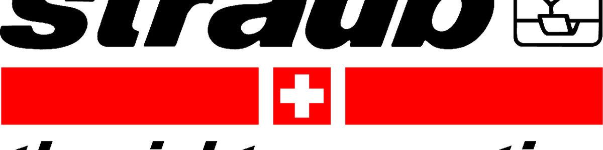 Straub